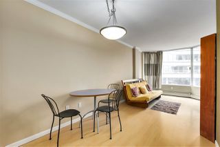 "Photo 3: 707 950 DRAKE Street in Vancouver: Downtown VW Condo for sale in ""ANCHOR POINT 2"" (Vancouver West)  : MLS®# R2512201"