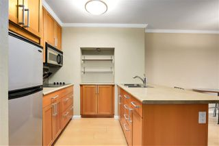 "Photo 15: 707 950 DRAKE Street in Vancouver: Downtown VW Condo for sale in ""ANCHOR POINT 2"" (Vancouver West)  : MLS®# R2512201"