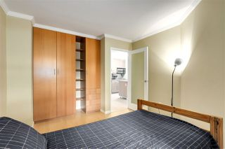 """Photo 17: 707 950 DRAKE Street in Vancouver: Downtown VW Condo for sale in """"ANCHOR POINT 2"""" (Vancouver West)  : MLS®# R2512201"""