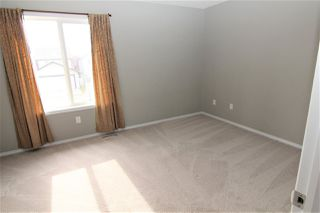 Photo 22: 21203 60 Avenue in Edmonton: Zone 58 House Half Duplex for sale : MLS®# E4219860