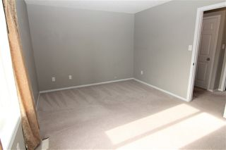 Photo 23: 21203 60 Avenue in Edmonton: Zone 58 House Half Duplex for sale : MLS®# E4219860