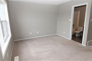 Photo 17: 21203 60 Avenue in Edmonton: Zone 58 House Half Duplex for sale : MLS®# E4219860