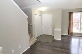 Photo 13: 21203 60 Avenue in Edmonton: Zone 58 House Half Duplex for sale : MLS®# E4219860