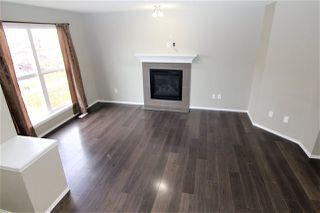 Photo 4: 21203 60 Avenue in Edmonton: Zone 58 House Half Duplex for sale : MLS®# E4219860