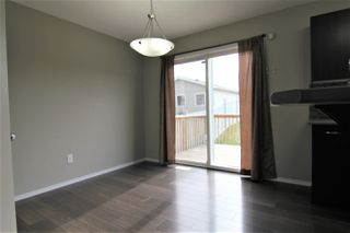 Photo 10: 21203 60 Avenue in Edmonton: Zone 58 House Half Duplex for sale : MLS®# E4219860