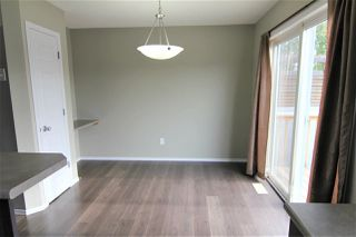 Photo 9: 21203 60 Avenue in Edmonton: Zone 58 House Half Duplex for sale : MLS®# E4219860