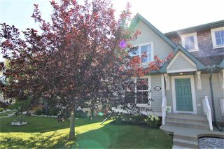 Photo 30: 21203 60 Avenue in Edmonton: Zone 58 House Half Duplex for sale : MLS®# E4219860