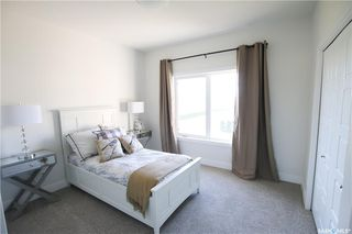 Photo 12: 10 2221 Saskatchewan Drive in Swift Current: Sask Valley Residential for sale : MLS®# SK833456