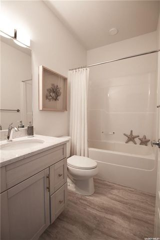 Photo 13: 10 2221 Saskatchewan Drive in Swift Current: Sask Valley Residential for sale : MLS®# SK833456