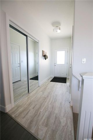 Photo 11: 10 2221 Saskatchewan Drive in Swift Current: Sask Valley Residential for sale : MLS®# SK833456