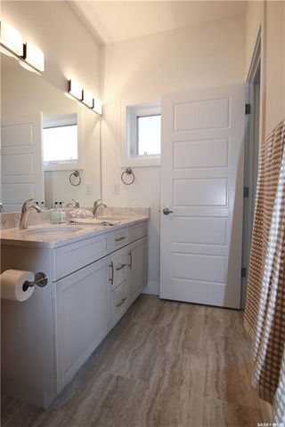 Photo 10: 10 2221 Saskatchewan Drive in Swift Current: Sask Valley Residential for sale : MLS®# SK833456