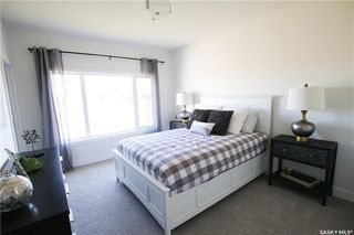 Photo 6: 10 2221 Saskatchewan Drive in Swift Current: Sask Valley Residential for sale : MLS®# SK833456