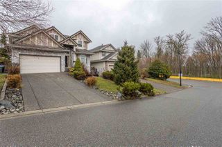 Main Photo: 16743 109 Avenue in Surrey: Fraser Heights House for sale (North Surrey)  : MLS®# R2518731