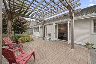 Photo 17: 5338 12 AVENUE in Delta: Tsawwassen Central House for sale (Tsawwassen)  : MLS®# R2497681
