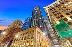 Photo 1: 2211 70 Temperance Street in Toronto: Bay Street Corridor Condo for sale (Toronto C01)  : MLS®# C5000539