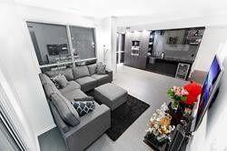 Photo 3: 2211 70 Temperance Street in Toronto: Bay Street Corridor Condo for sale (Toronto C01)  : MLS®# C5000539