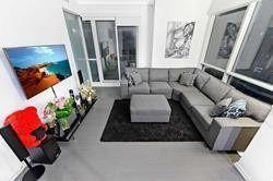 Photo 4: 2211 70 Temperance Street in Toronto: Bay Street Corridor Condo for sale (Toronto C01)  : MLS®# C5000539