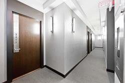 Photo 12: 2211 70 Temperance Street in Toronto: Bay Street Corridor Condo for sale (Toronto C01)  : MLS®# C5000539