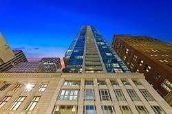 Photo 14: 2211 70 Temperance Street in Toronto: Bay Street Corridor Condo for sale (Toronto C01)  : MLS®# C5000539