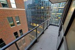 Photo 11: 2211 70 Temperance Street in Toronto: Bay Street Corridor Condo for sale (Toronto C01)  : MLS®# C5000539