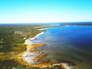 Photo 7: Lot Breakwater Road in Louis Head: 407-Shelburne County Vacant Land for sale (South Shore)  : MLS®# 202024902