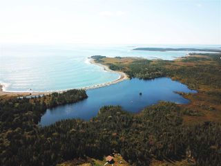 Photo 4: Lot Breakwater Road in Louis Head: 407-Shelburne County Vacant Land for sale (South Shore)  : MLS®# 202024902