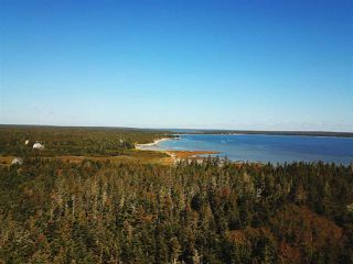 Photo 5: Lot Breakwater Road in Louis Head: 407-Shelburne County Vacant Land for sale (South Shore)  : MLS®# 202024902