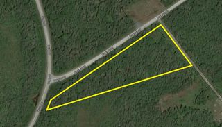 Photo 8: Lot Breakwater Road in Louis Head: 407-Shelburne County Vacant Land for sale (South Shore)  : MLS®# 202024902