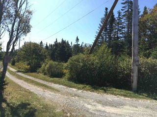 Photo 2: Lot Breakwater Road in Louis Head: 407-Shelburne County Vacant Land for sale (South Shore)  : MLS®# 202024902