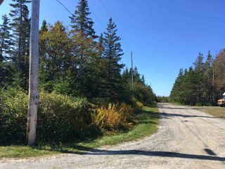 Photo 3: Lot Breakwater Road in Louis Head: 407-Shelburne County Vacant Land for sale (South Shore)  : MLS®# 202024902