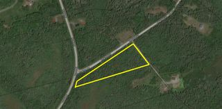 Photo 9: Lot Breakwater Road in Louis Head: 407-Shelburne County Vacant Land for sale (South Shore)  : MLS®# 202024902