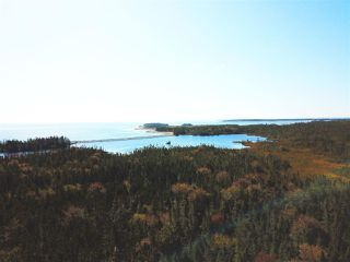Photo 6: Lot Breakwater Road in Louis Head: 407-Shelburne County Vacant Land for sale (South Shore)  : MLS®# 202024902