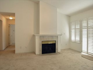"Photo 7: 21 20751 87TH AV in Langley: Walnut Grove Townhouse  in ""Summerfield"" : MLS®# F2619443"