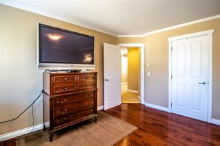 Photo 15: 26877 25A Avenue in Langley: Aldergrove Langley House for sale : MLS®# R2391582