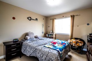 Photo 11: 26877 25A Avenue in Langley: Aldergrove Langley House for sale : MLS®# R2391582