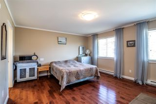 Photo 12: 26877 25A Avenue in Langley: Aldergrove Langley House for sale : MLS®# R2391582