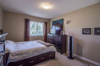 Photo 10: 26877 25A Avenue in Langley: Aldergrove Langley House for sale : MLS®# R2391582