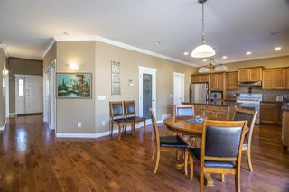 Photo 5: 26877 25A Avenue in Langley: Aldergrove Langley House for sale : MLS®# R2391582