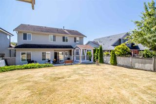 Photo 20: 26877 25A Avenue in Langley: Aldergrove Langley House for sale : MLS®# R2391582