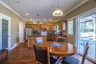 Photo 6: 26877 25A Avenue in Langley: Aldergrove Langley House for sale : MLS®# R2391582