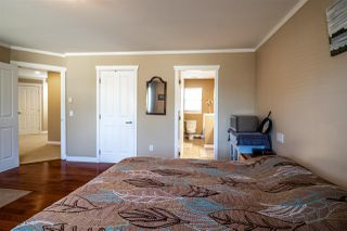 Photo 13: 26877 25A Avenue in Langley: Aldergrove Langley House for sale : MLS®# R2391582