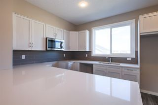 Photo 1: 2563 COUGHLAN Road in Edmonton: Zone 55 House for sale : MLS®# E4168285