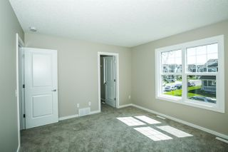 Photo 22: 2563 COUGHLAN Road in Edmonton: Zone 55 House for sale : MLS®# E4168285