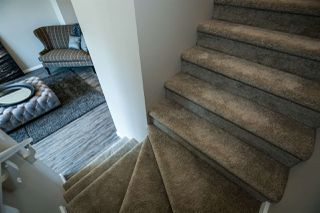 Photo 15: 2563 COUGHLAN Road in Edmonton: Zone 55 House for sale : MLS®# E4168285
