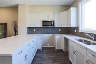 Photo 2: 2563 COUGHLAN Road in Edmonton: Zone 55 House for sale : MLS®# E4168285