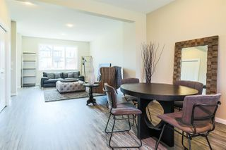 Photo 8: 2563 COUGHLAN Road in Edmonton: Zone 55 House for sale : MLS®# E4168285