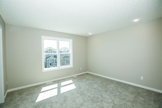 Photo 21: 2563 COUGHLAN Road in Edmonton: Zone 55 House for sale : MLS®# E4168285