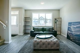 Photo 9: 2563 COUGHLAN Road in Edmonton: Zone 55 House for sale : MLS®# E4168285