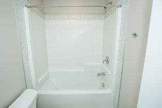 Photo 19: 2563 COUGHLAN Road in Edmonton: Zone 55 House for sale : MLS®# E4168285