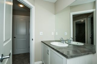 Photo 20: 2563 COUGHLAN Road in Edmonton: Zone 55 House for sale : MLS®# E4168285